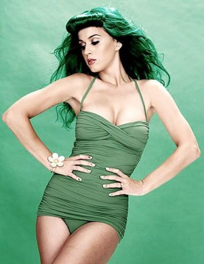 59dfa3fb72f53   - Les plus belles photos de Katy Perry... en bikini!