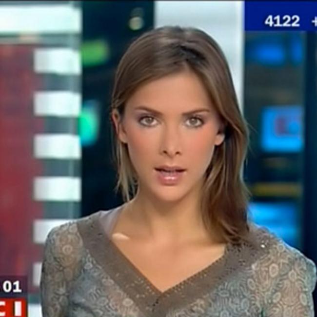 59dfa986ce8c2   - Les françaises les plus belles de tous les temps