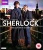 59dfbd114eb01   - Les meilleures séries TV à regarder en marathon