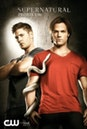59dfbd38b0e38   - Les meilleures séries TV à regarder en marathon