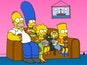 59dfbd3aa224d   - Les meilleures séries TV à regarder en marathon