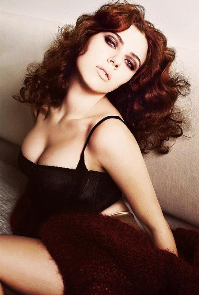 59e77a7c481ef   - Les plus beaux looks de Scarlett Johansson (par années)