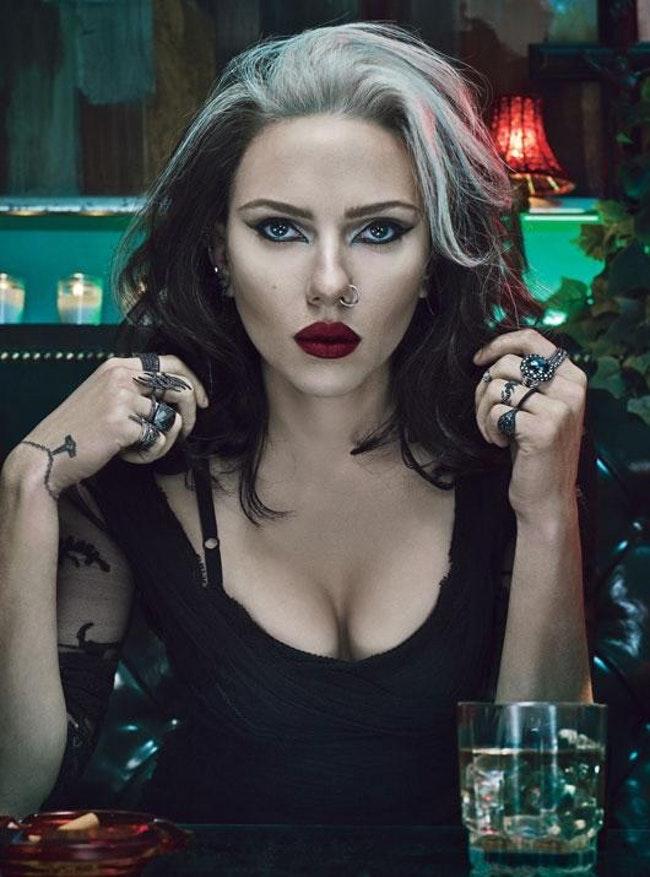 59e77a9d16c80   - Les plus beaux looks de Scarlett Johansson (par années)