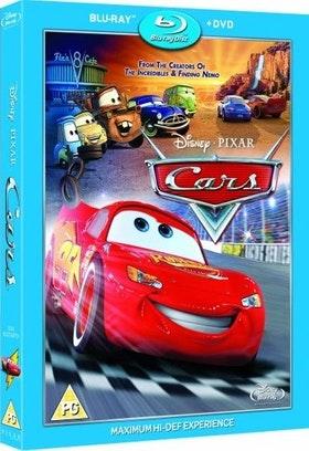 59e793e689416   - Les meilleurs films de voiture à avoir dans sa collection