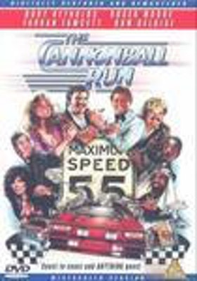 59e793ef66288   - Les meilleurs films de voiture à avoir dans sa collection