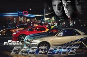 59e793f1afa34   - Les meilleurs films de voiture à avoir dans sa collection