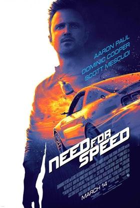 59e794053a0b6   - Les meilleurs films de voiture à avoir dans sa collection