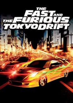 59e79409a87e0   - Les meilleurs films de voiture à avoir dans sa collection