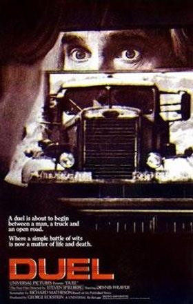 59e79411c68e6   - Les meilleurs films de voiture à avoir dans sa collection