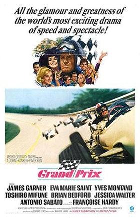 59e79416b90f6   - Les meilleurs films de voiture à avoir dans sa collection