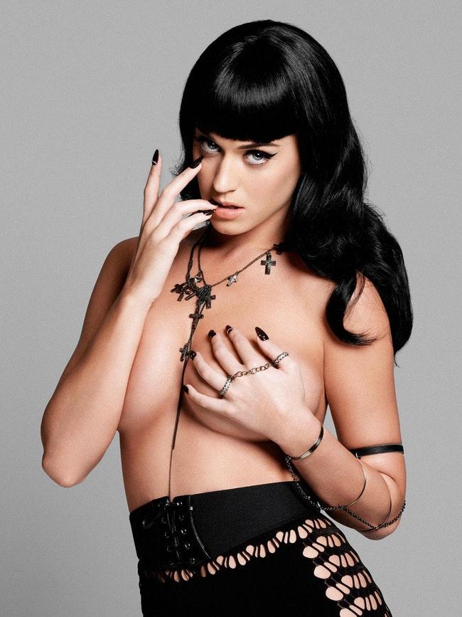 59f0decca1473   - Qui est la meilleure chanteuse pop?