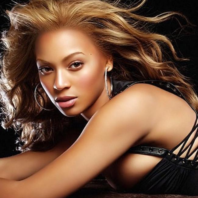 59f0dee7d318a   - Qui est la meilleure chanteuse pop?