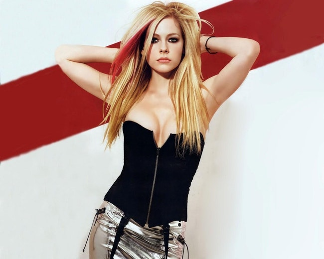 59f0deeb05b79   - Qui est la meilleure chanteuse pop?