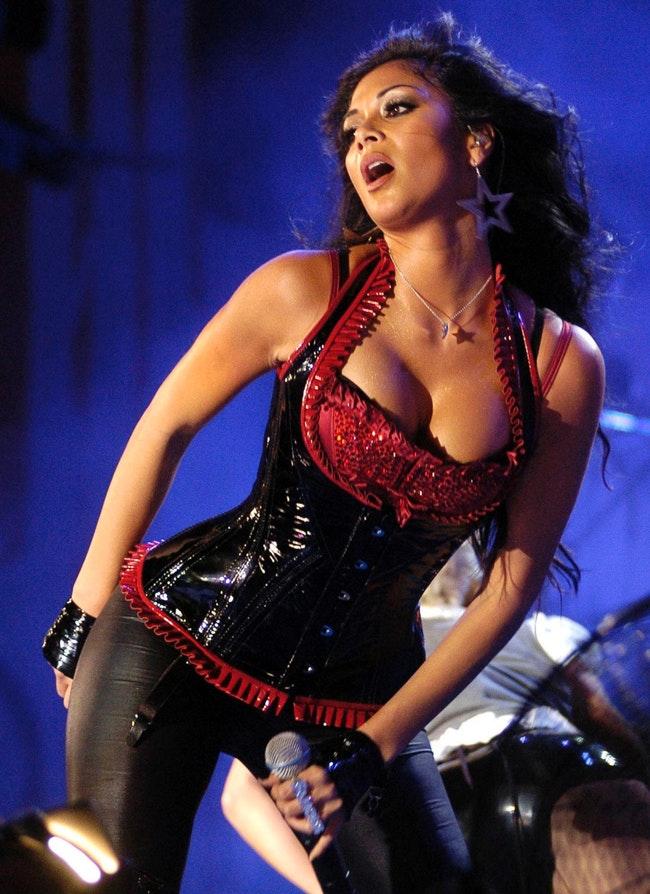 59f0def3c5a87   - Qui est la meilleure chanteuse pop?
