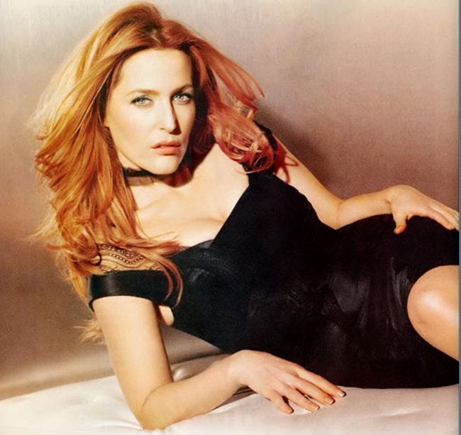 59f0e7f573754   - Les photos de Gillian Anderson les plus sexy