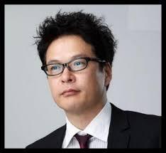 「仲間由紀恵 田中哲司」の画像検索結果