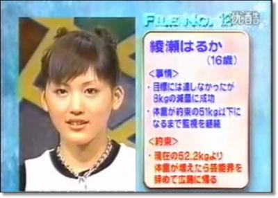 plasticsurgery entertainer ranking mig - 美容整形で顔が変わった芸能人ランキング、before/after写真を大公開