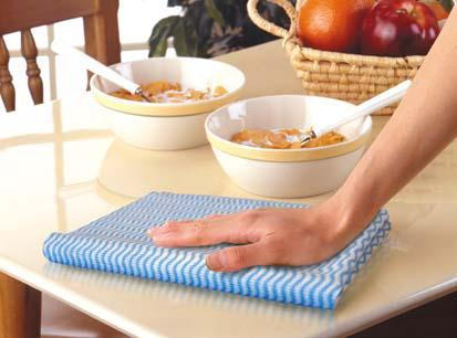 「布巾 食卓」の画像検索結果