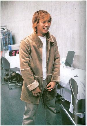 takuya kimura true height mig - 木村拓哉はサバ読みしている!?本当の身長は!?