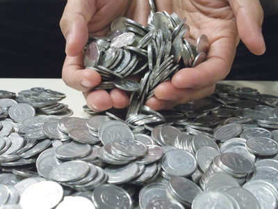 「1円玉」の画像検索結果