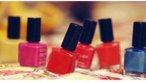 nail-polish-diy