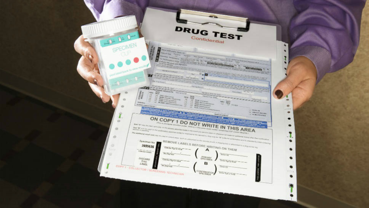 drugt 1455148748814 827370 ver1.0 - They Forced All Welfare Recipients To Get Drug Tested In North Carolina. Here Are The Results…