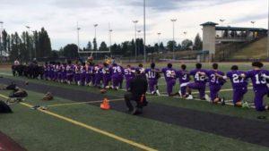 high-school-football-protest