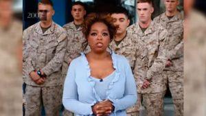 oprah-invites-marines