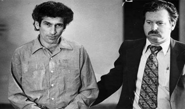 1 kenneth murderpedia org - Top 11 des pires tueurs en série, ceux qui auraient fait peur à Émile Louis