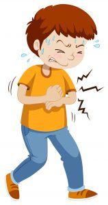8s8b t3t5 160211 158x300 - Les 6 symptômes qui annoncent la crise cardiaque