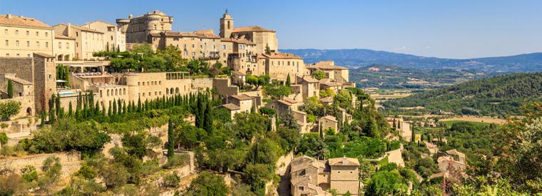 aix en provence 161731 - Et voici les 3 villes de France où il fait bon vivre…Alors, on déménage quand?