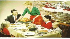 1950s-good-housewife-guide