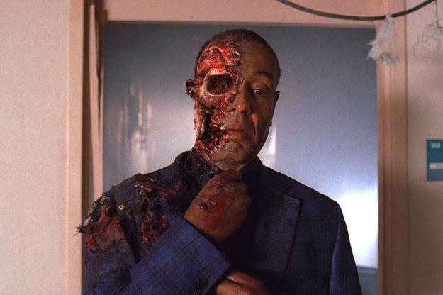 1984950 jpg r 1280 720 f jpg q x xxyxx - Top 11 des choses fascinantes que tu ignores sur la série Breaking Bad
