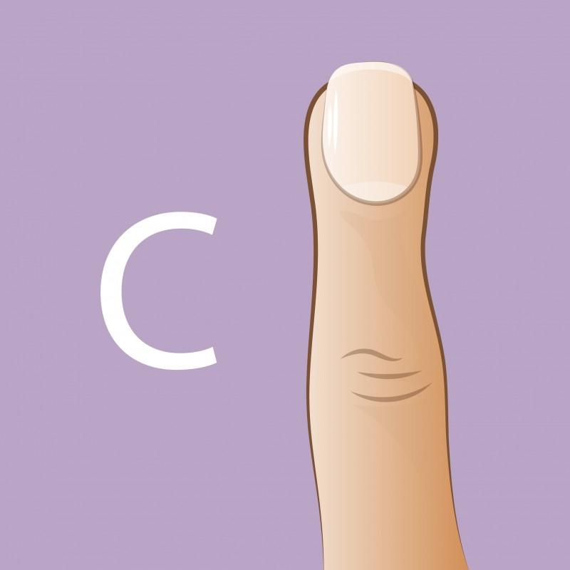 6c3d1dc62aa038a1265726d05befd1eb 800x800 1 - 3つの指の形で性格を調べよう