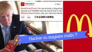 hacker-ou-stagiaire-ca%cc%82lin