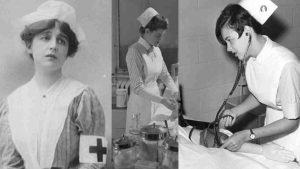 history-nurses-uniform