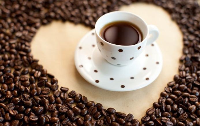 2 20 - なぜ?多くの人がコーヒーについて誤解していること6選