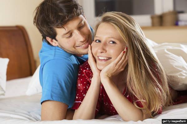 3 18 - 4 choses que vous ne ferez JAMAIS si votre couple est épanoui