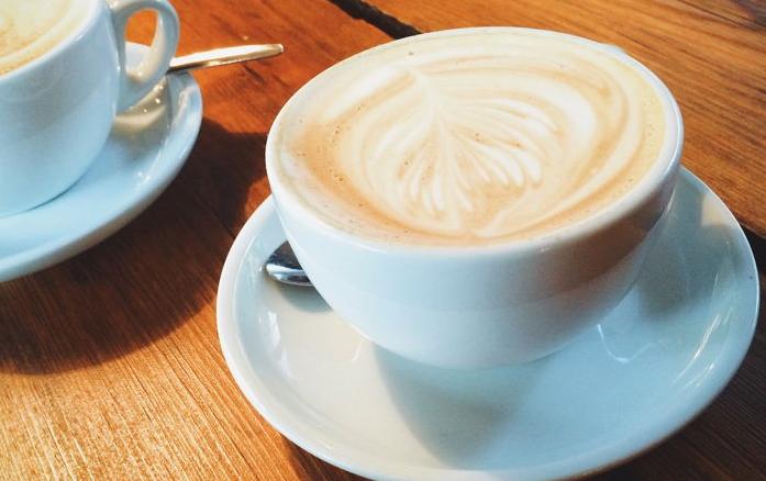 3 20 - なぜ?多くの人がコーヒーについて誤解していること6選