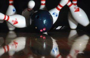 Crédit: easybowlingtips.blogspot.com