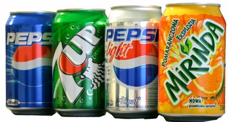 boisson 50 - Attention : les sodas « light » seraient très dangereux pour la santé