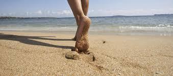 images - Selon les scientifiques, aller à la plage a 4 effets incroyables sur le cerveau