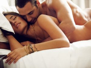 love sex and sexuality couple 2x240xke88e6tqisqlajuo 300x225 - Top 7 des moyens de raviver la flamme avec votre partenaire !