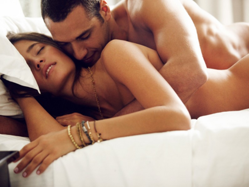 love sex and sexuality couple 2x240xke88e6tqisqlajuo - Astrologie : 5 choses à savoir pour séduire un homme Bélier