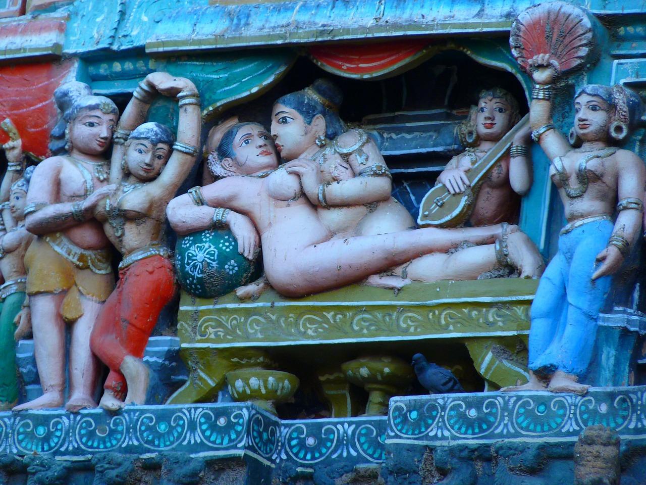 temple figures 52012 1280 - 【エロ情報】 女性の人生を充実させるオナニーガイド:初心者編
