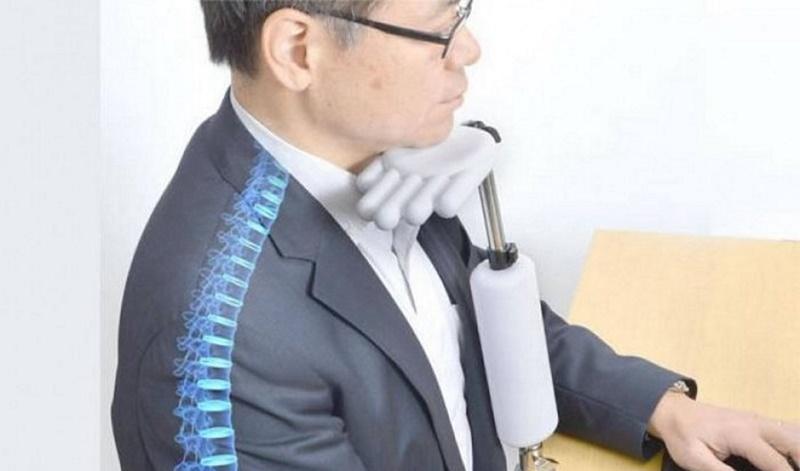 2 16 - 【おもしろ】日本の奇妙な発明品10選