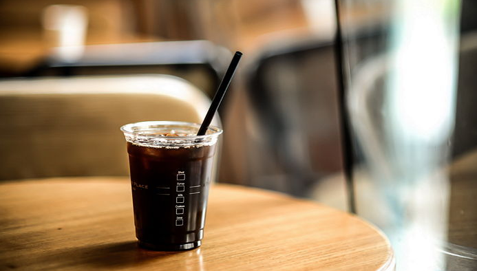 2 8 - これはすごい!!あなたが毎日飲む「コーヒー」の驚きの効能7選!