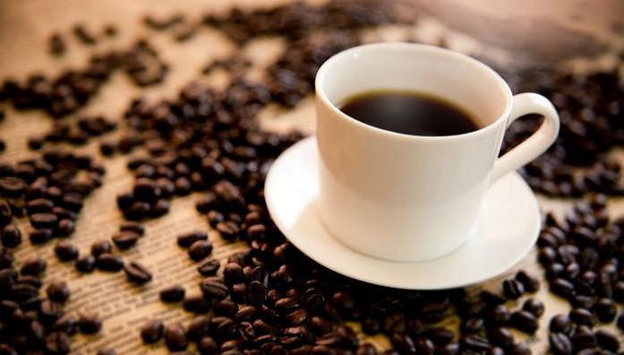 4 6 - これはすごい!!あなたが毎日飲む「コーヒー」の驚きの効能7選!