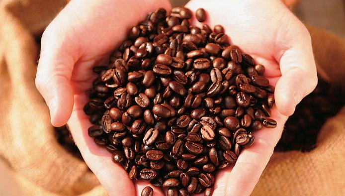 5 4 - これはすごい!!あなたが毎日飲む「コーヒー」の驚きの効能7選!