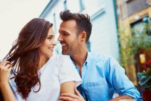 5 5 300x200 - 6 signes qui prouvent qu'il est vraiment amoureux de vous